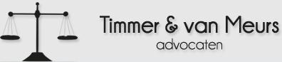 Timmer & van Meurs Advocaten